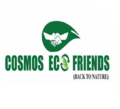 Cosmos Eco Friends