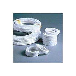 Special Grade PTFE Packing
