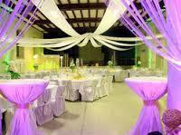 Event Coordination Services