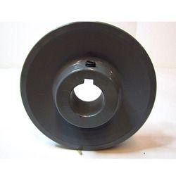 Cast Iron V Belt Pulley