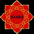 Saara Polycoats Pvt. Ltd.