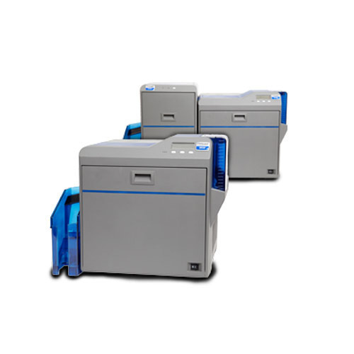 Retransfer Printers
