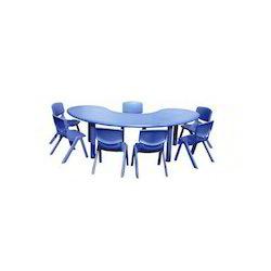 Molded Furniture