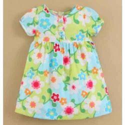 Baby Wear Dress