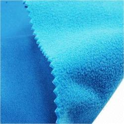 Single Dot Thermal Bonded Nonwoven Fabric