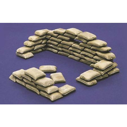 PP Sandbags