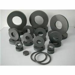 Ferrite Rings Magnet