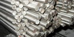 1.4981 Rods & Bars