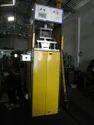 Low Pressure Moulding Machine