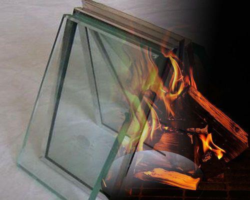Fire Door Amp Glass Doors Fire Rated Glass 120 Minutes