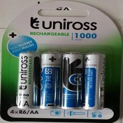 Uniross-AA-Rechargeable-100