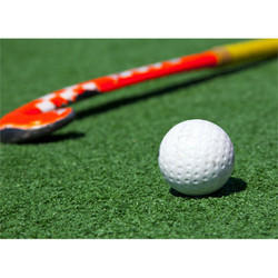 Hockey Artificial Grass
