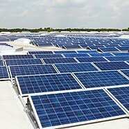 Solar Panels In Ludhiana Punjab Suppliers Dealers