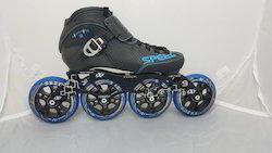 Inline Skates Package