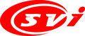 Shree Vishvakarma Industries