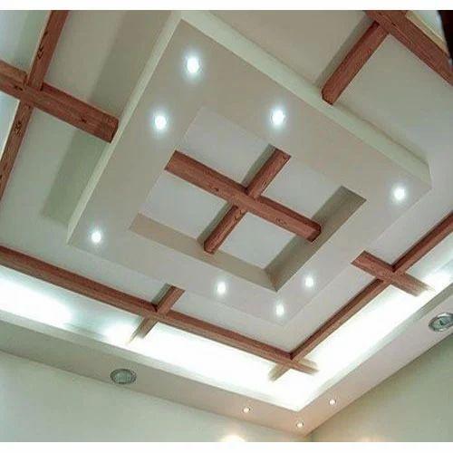 Fancy Lights Shops In Hyderabad: Decorative False Ceiling Wholesale