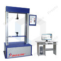 Cable Tensile Testing Machine
