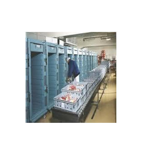 Cold Storage Room - Commercial Cold Storage Room Manufacturer from Chennai  sc 1 st  Komkon Systems & Cold Storage Room - Commercial Cold Storage Room Manufacturer from ...