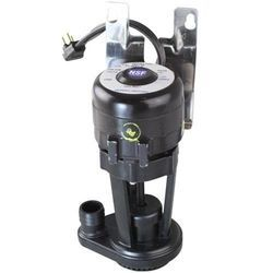 Ice Machine Pump Morill Pump