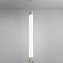 Cylinder Hanging Light