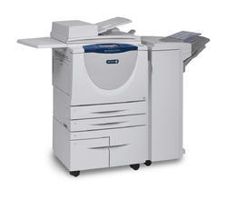 Workcentre 5632 Xerox Machine