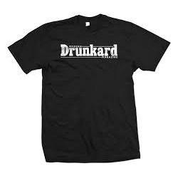 Modern T Shirt