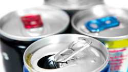 Flavours for Energy Drinks