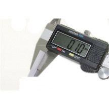 aerospace digimatic vernier caliper size 0 600 mm