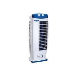 Cooling Tower Fans in Mumbai, Maharashtra - Suppliers, Dealers ...