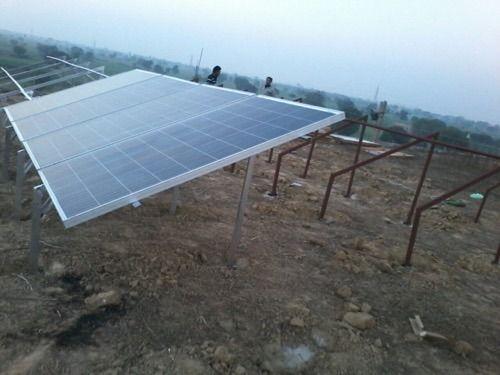 Solar Panels In Patna Bihar Suppliers Dealers