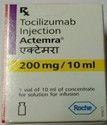 Actemra (Tocilizumab) 200mg