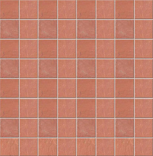 Floor Tile Red Stone Floor Tile Wholesale Trader From Jaipur