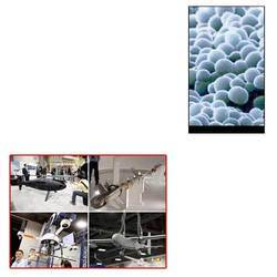Oil-Soluble Defoamer for Commercial Use