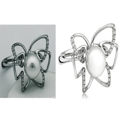 Jewelry Image Editing Services