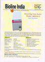 Blood Bag Tube Sealer BBS 2015