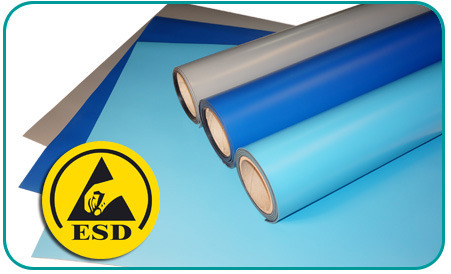 april rubber resistance com mats products and ohms materials esd static elimstat antistatic for series pagespeed chart rolls equations grounding roll hardware mat anti thick