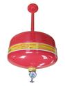 5KG Modular Powder Fire Extinguisher