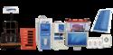 Data Processor Milk Collection Unit (Nuline DPMCU)