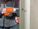 Fein 25 mm Hand Core Drill KBH 25