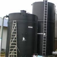 Chemical Tank Linings Services