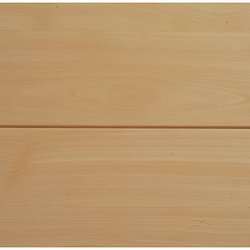 Maple Wall Panels