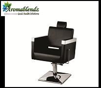 Aromablendz Hydraulic Salon Chair CS 1013