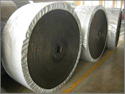 Rubber Conveyors Belt