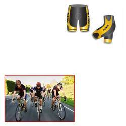 Shorts for Cycling