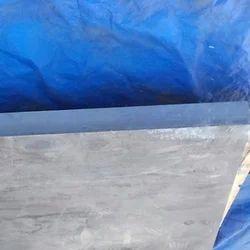 DIN 3.3547 Aluminium Plates - WNr 3.3547 Plate, Sheet, Block