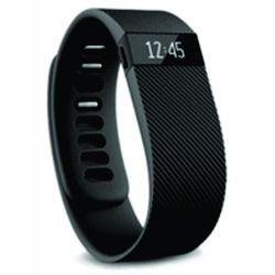 03 Smart Watch