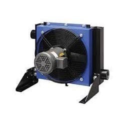 Air After Coolers