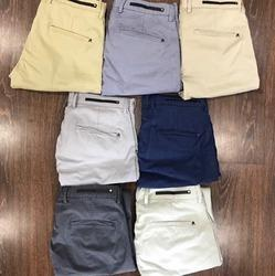 Replay One Off Pant