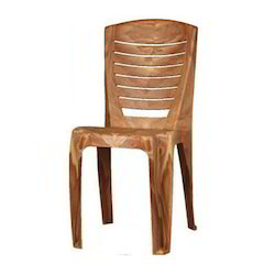 plastic chair bliss plastic chair wholesale distributor from chennai