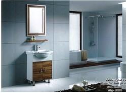 G 9609 Bathroom Cabinets